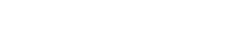 地域の資源を活かし、世界一楽しみ、街に賑わいを創る。