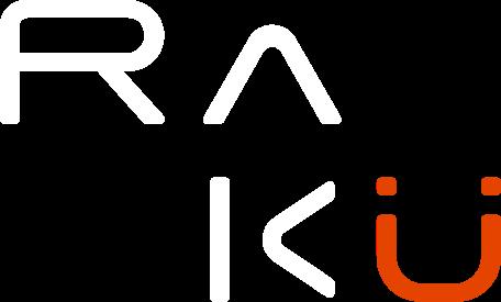 地域商社RAKU